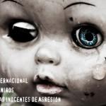 ¿Quiénes son más vulnerablesa la violencia: los niños o las niñas?