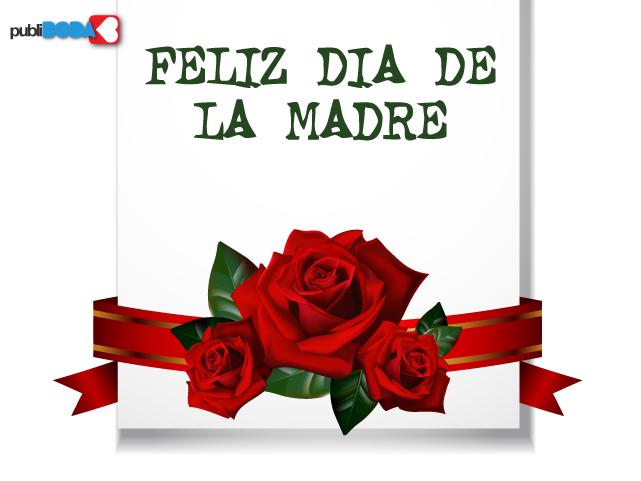 postales_dia_de_la_madre_feliz_dia_madre5