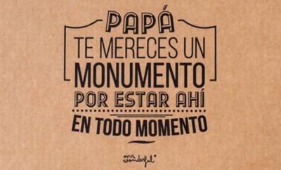 regalos-dia-del-padre-portada21-400x242
