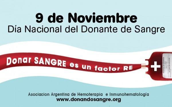 sangredia_del_donante_2009_cel