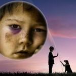 Como surge el Día Internacional de los Niños Víctimas Inocentes de Agresión?