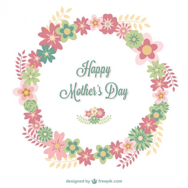 tarjeta-floral-feliz-dia-de-la-madre_23-2147490152