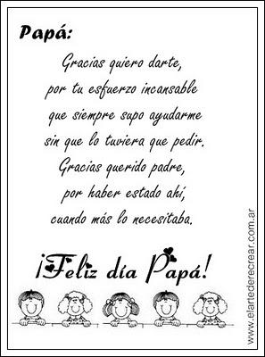 tarjeta_dia_del_padre_p_pintar_21