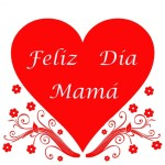 Tradiciones del Día de la Madre