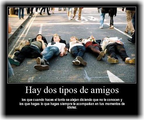 Imagen-para-el-Facebook-Dia-del-Amigo-con-Derechos-3