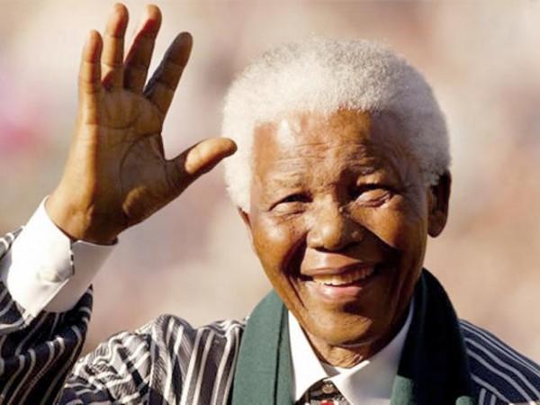 Nelson-Mandela[2]