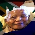 Nelson Mandela y su premio Nobel de la Paz