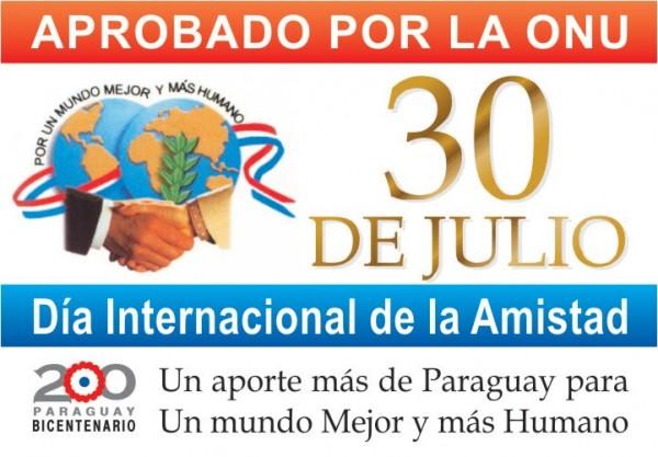 ONU-dia-internacional-de-la-amistad