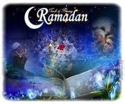 Ramadan-4_0