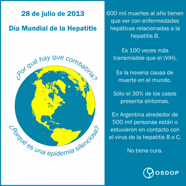 dia-mundial-de-la-hepatitis-800x800