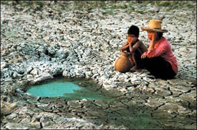 dia-mundial-desertificacion-sequia
