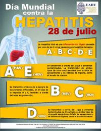diamundialhepatitis200