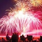 Cuando se celebra el Dia de la Independencia en los Estados Unidos?