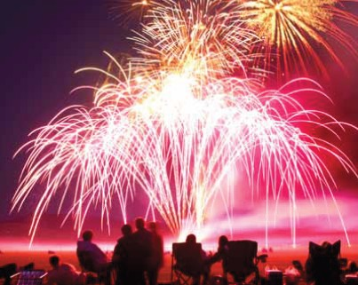 fourth_july_celebration_403x321