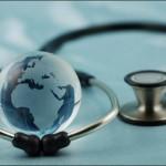 Como celebrar el Dia Mundial de la Hepatitis?