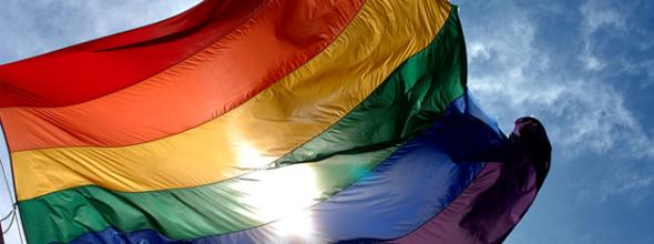 ica-rainbow-flag