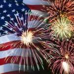 Que sucedio el 4 de julio de 1776?