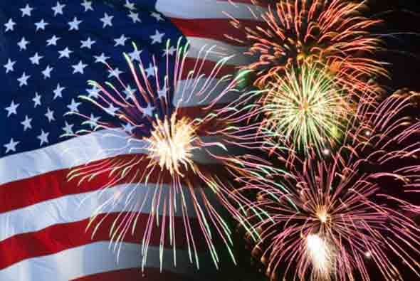 independence-day-july-4th
