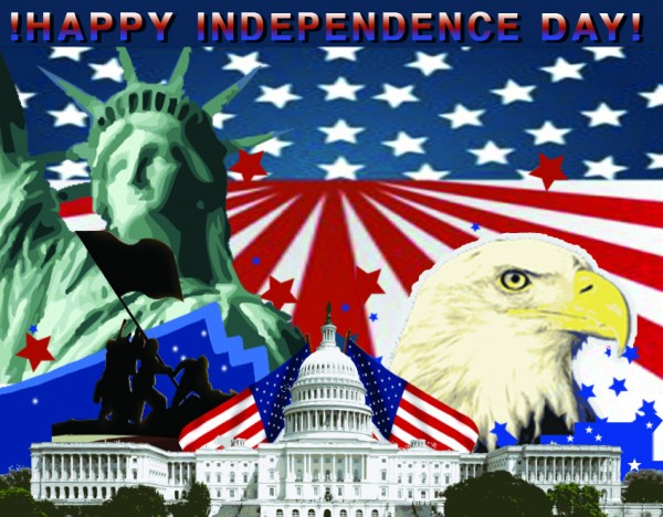 independence-day[1]