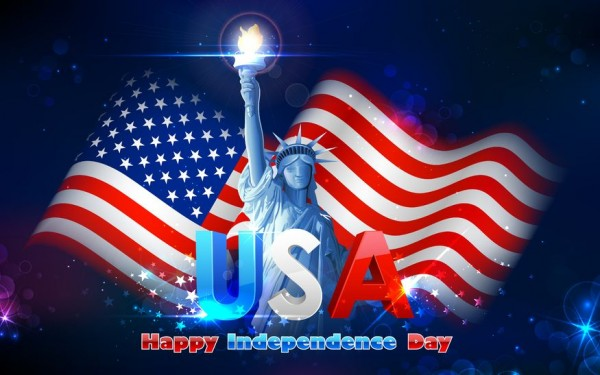independency-day-july-4th