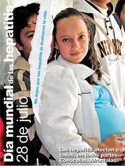 julio-2011-dia-mundial-hepatitis_1_815754