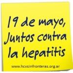 Se puede prevenir la hepatitis?