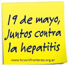 juntos-contra-la-hepatitis-2