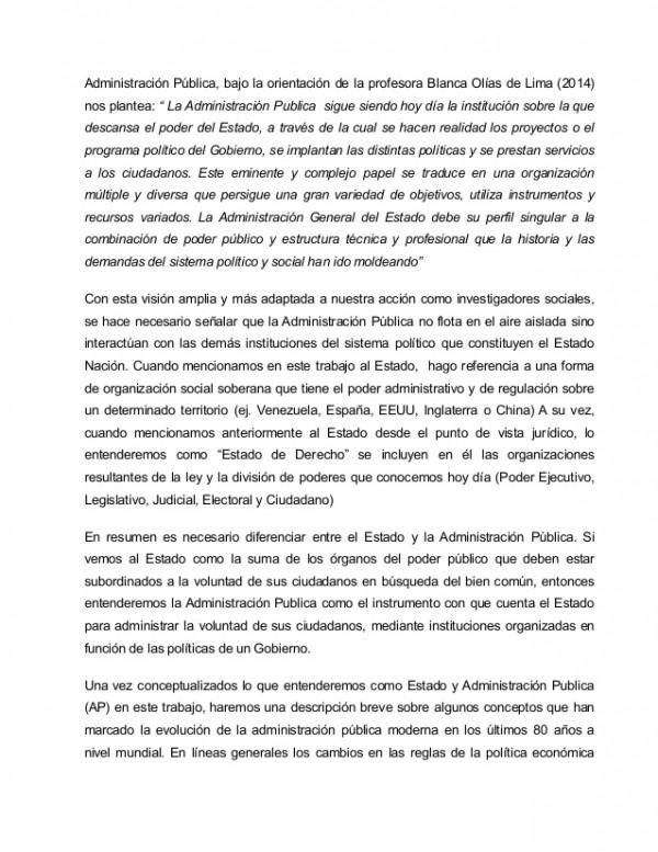 la-administracin-pblica-venezolana-su-dimension-modelo-gerencial-y-sus-aplicaciones-en-la-gestion-publica-actual-5-638