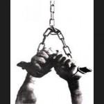 Vida publica en El Día Internacional en Apoyo de las Víctimas de la Tortura