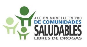 logo-2012_es