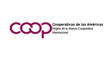logo-coopamericas