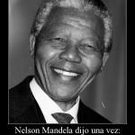 Como se celebro el Dia de Mandela en 2009?