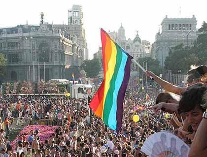 orgullo-gay-madrid