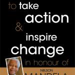 67 minutos en honor a Mandela