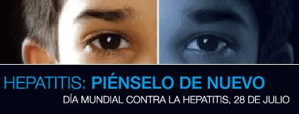 portada-hepatitis