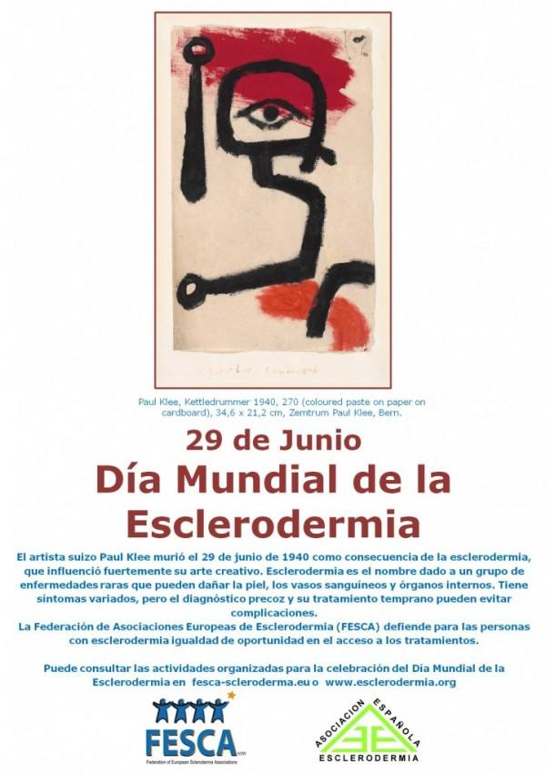 poster_ESP-723x1024