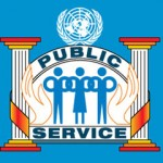 Requisitos para participar por el premio del Dia de la Administración Pública
