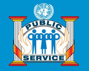 publicservice_logo