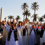 Tradiciones del mes de Ramadan