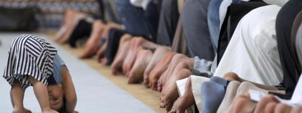 ramadan-2015-ramadan-2015-iamgenes-ramadan