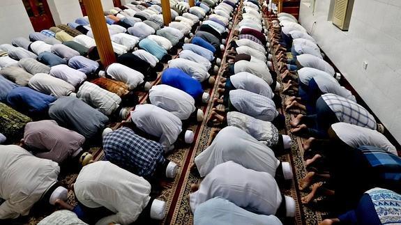 ramadan--575x323