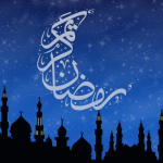 Que se hace durante el Ramadan?