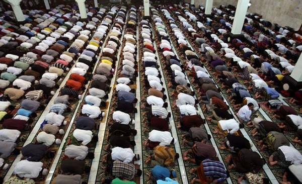 ramadan_nor-672xXx80