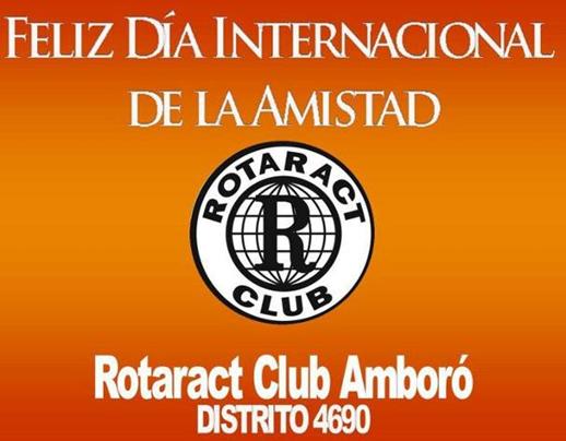 rotaractDiaAmistad