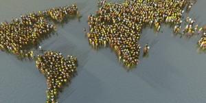 world-population-day-300x150