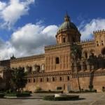 Descubre las mejores postales de Palermo: Todo imágenes de Sicilia