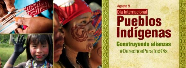 130809-pueblos-indigenas-hm