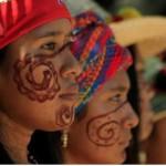 La UNESCO y su papel en el apoyo a los pueblos indigenas
