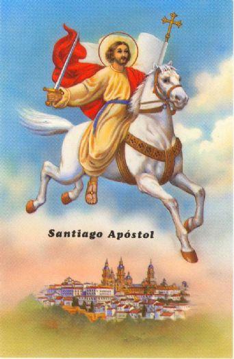ESTAMPAS_ESTAMPAS-CARTON_S401-SANTIAGO-APOSTOL