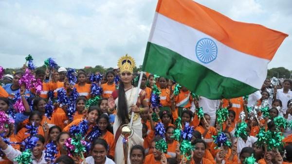 India-celebra-Dia-Independencia_TINIMA20120815_0096_3